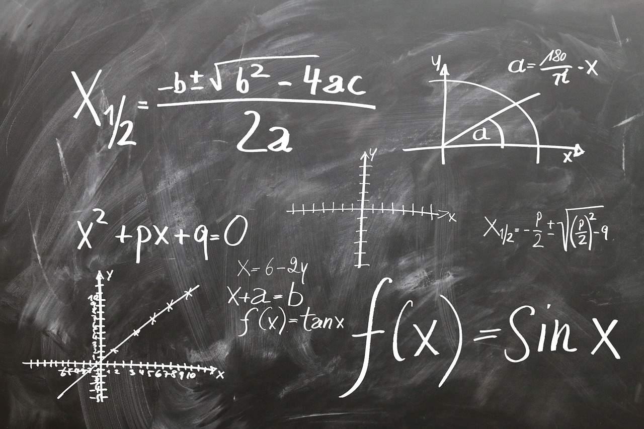 לוח חישובים