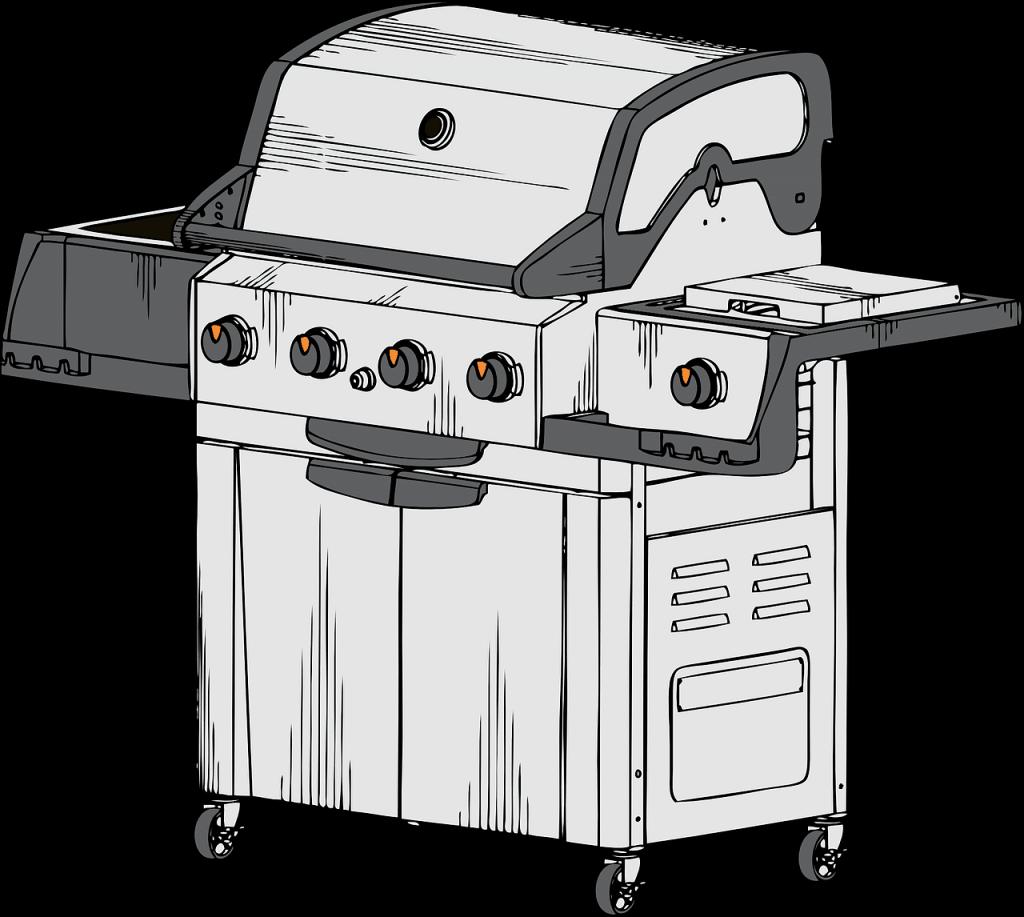 כלי בישול